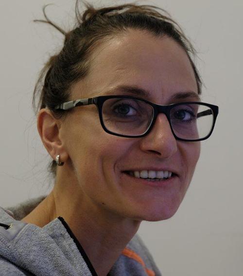PTH Kristin Seifert